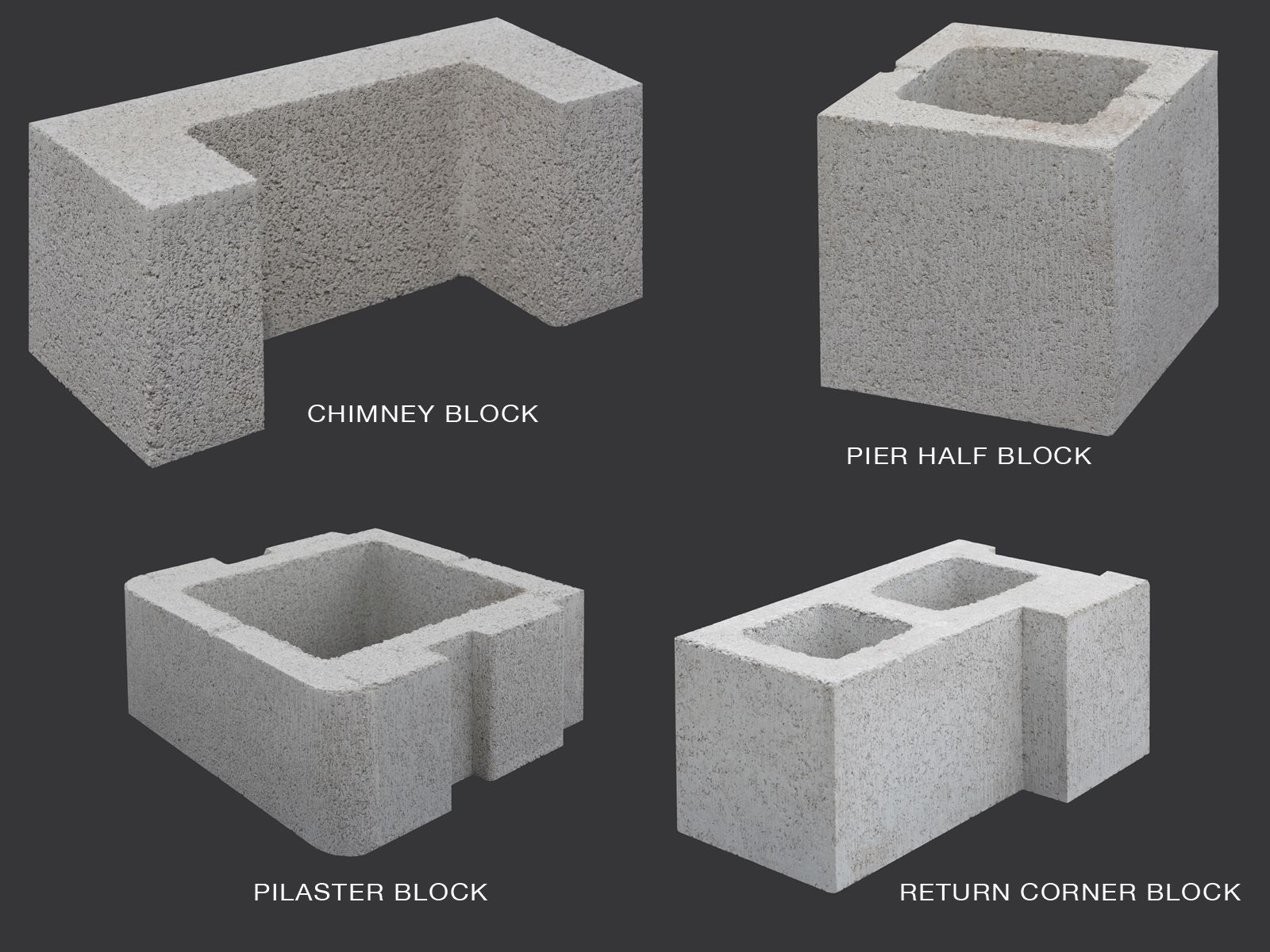 Concrete building systems icf foam blocks concrete for Foam block wall construction