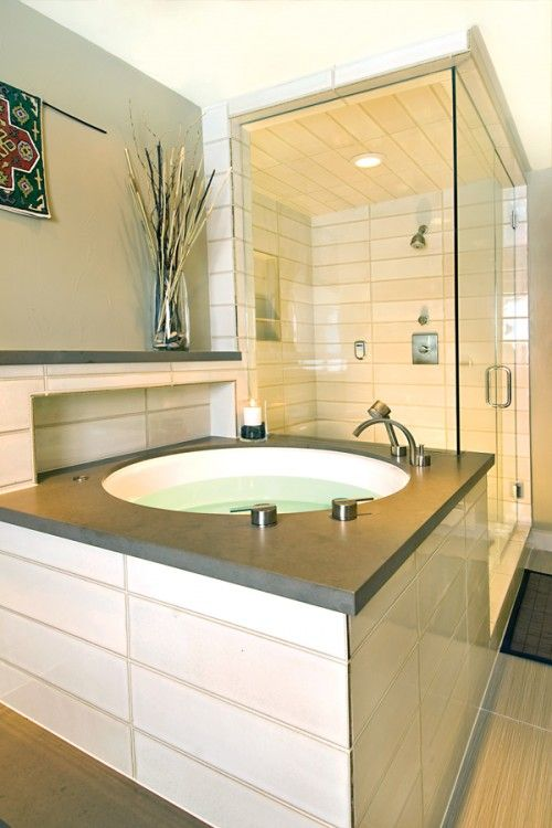 absolutely have to have | For the Home | Pinterest | Tubs, Guest ...