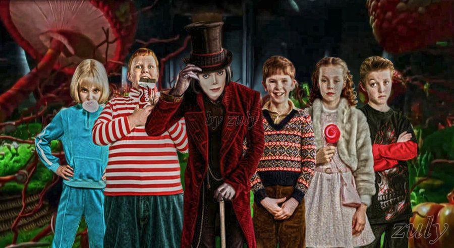 charlie and the chocolate factory t atilde not m v aacute i google charlie and charlie and the chocolate factory tatildenotm vaacute 155i google