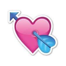 Resultado De Imagen Para Emojis De Whatsapp Corazones Png Emojis