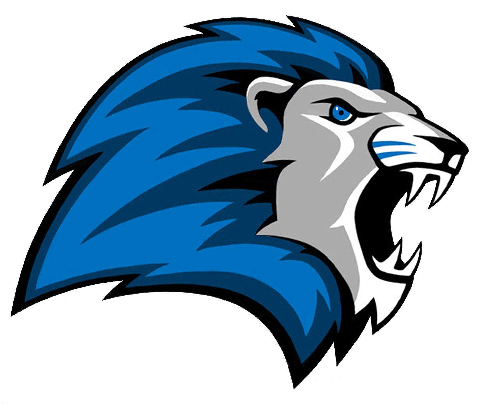 detroit lions new proposal