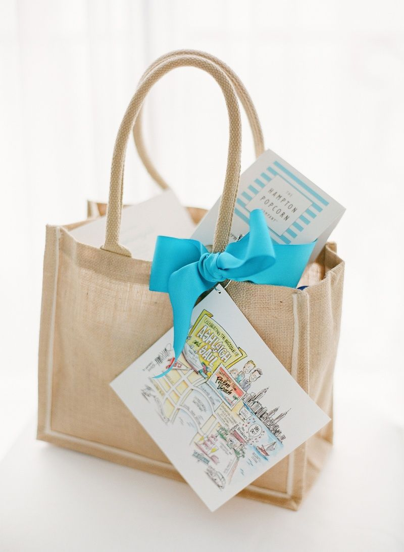 Wedding Welcome Bag Photography Kt Merry Read More Http Www