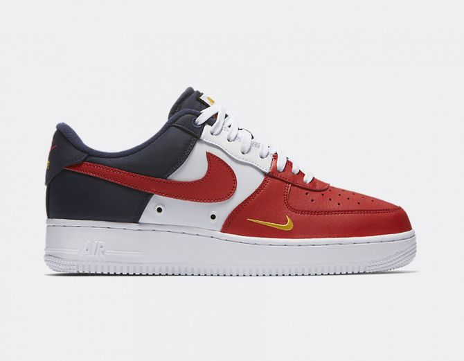 Explorez Nike Air Force, Design De Mode et plus encore !