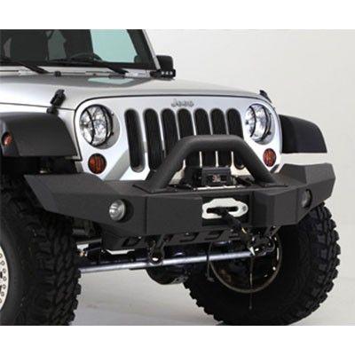 Smittybilt Xrc Atlas Jk Jeep Front Bumper Jeep Front Bumpers Jeep Jk Jeep