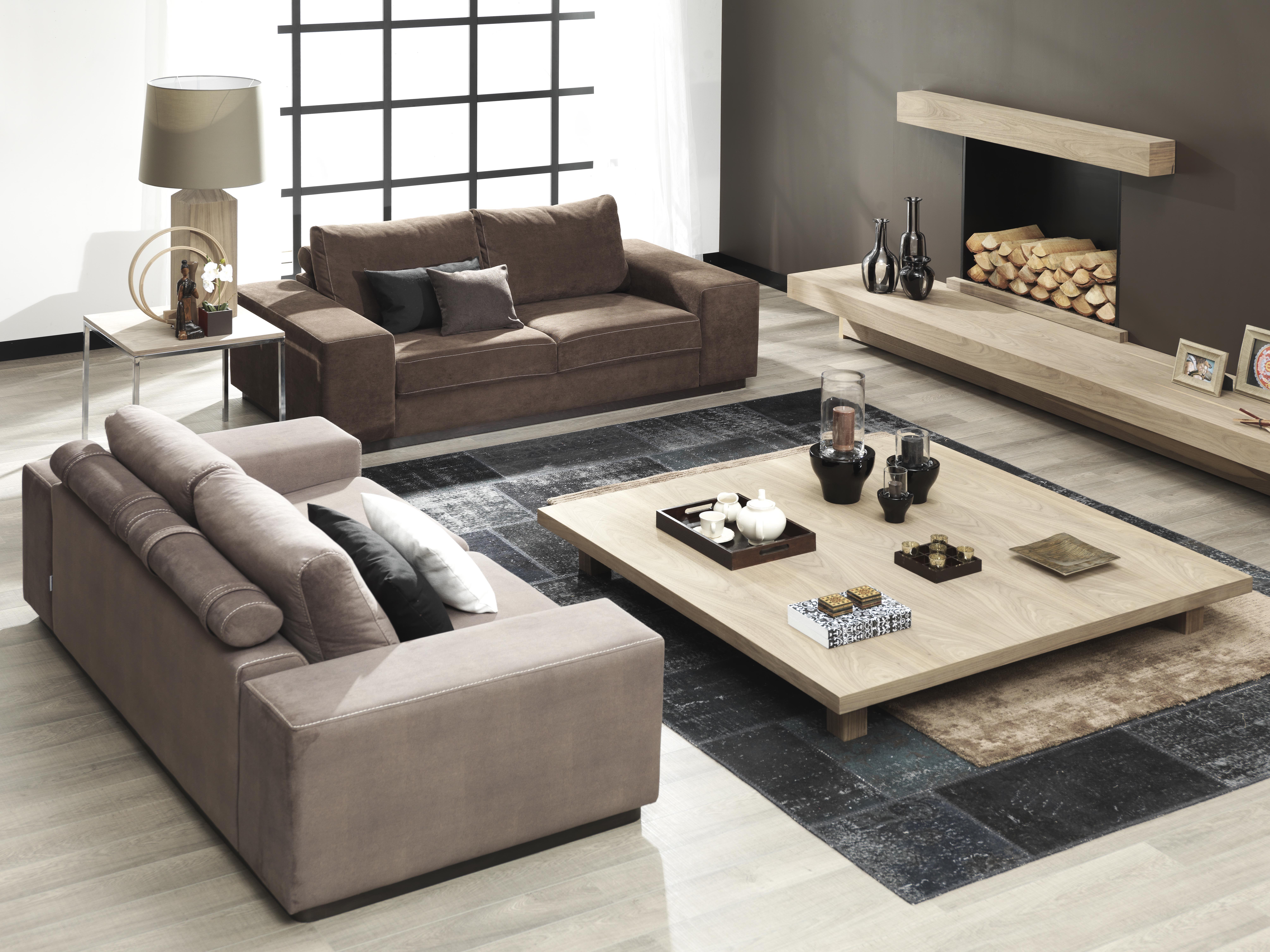 Barton Koltuk Takımı TepeHome salontakimi koltuk kanepe