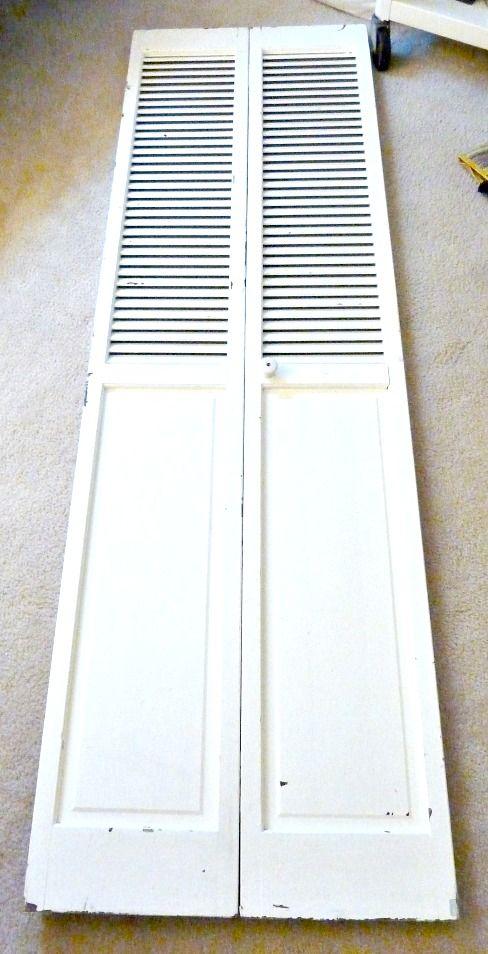 antique-white-shutter