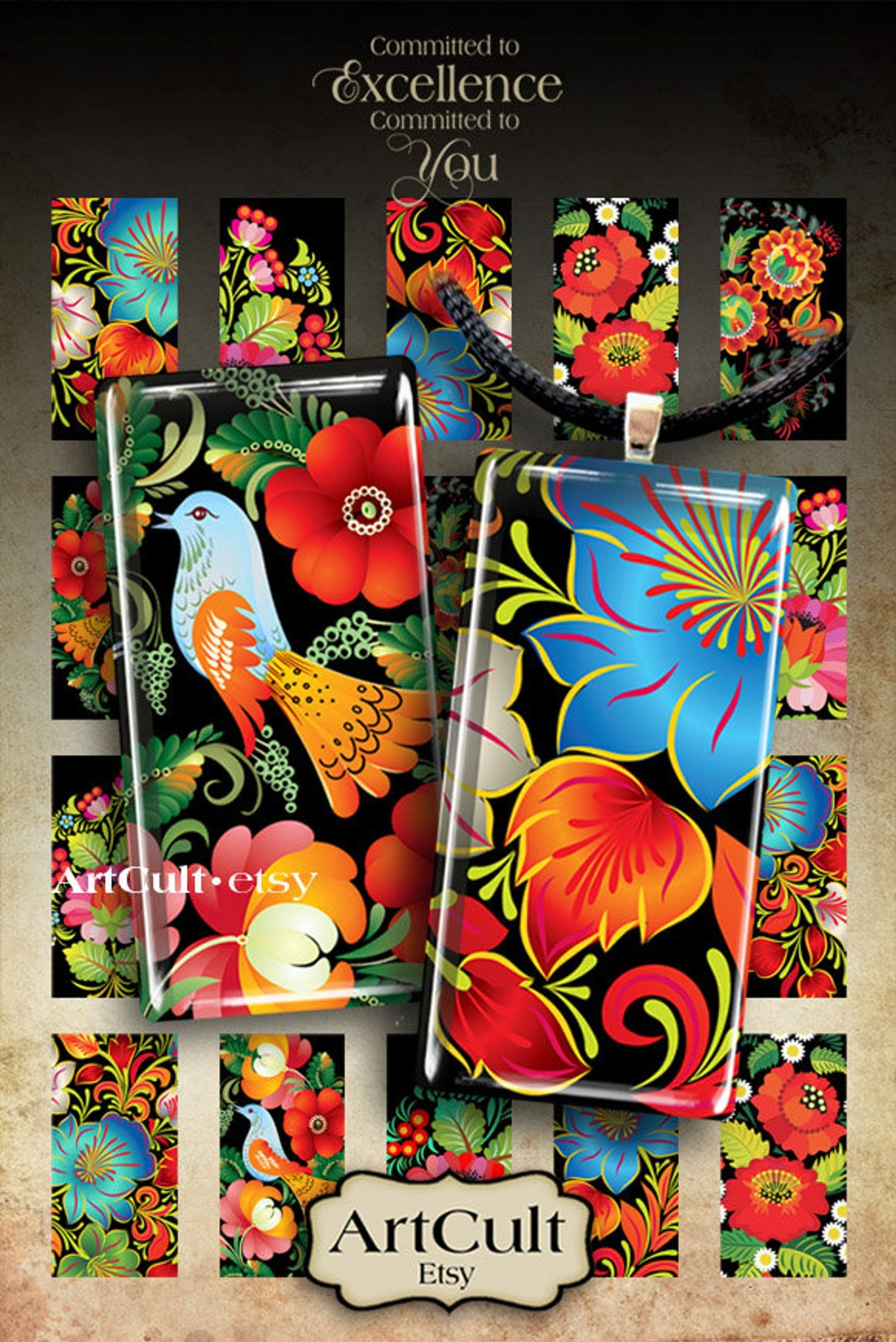 37++ A4 magnetic sheets for crafts info