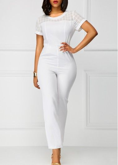 ae27fc2c0f88 Bottoms For Women