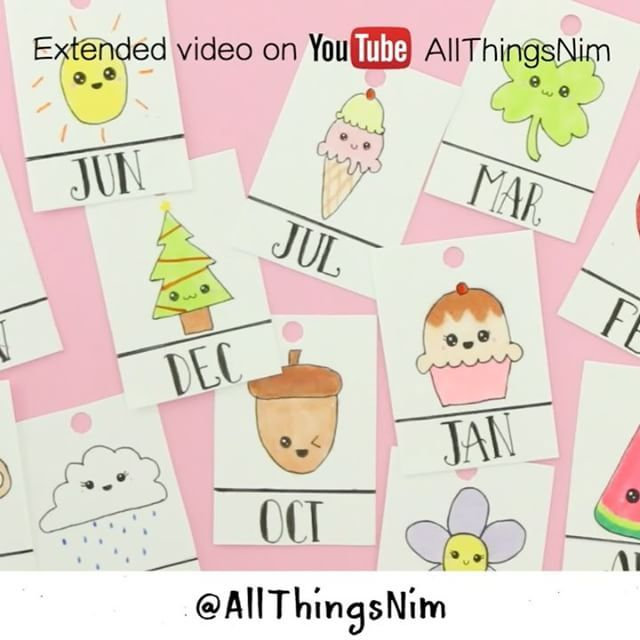 Nim C Diy Calendar : Gefällt tsd mal kommentare nim c