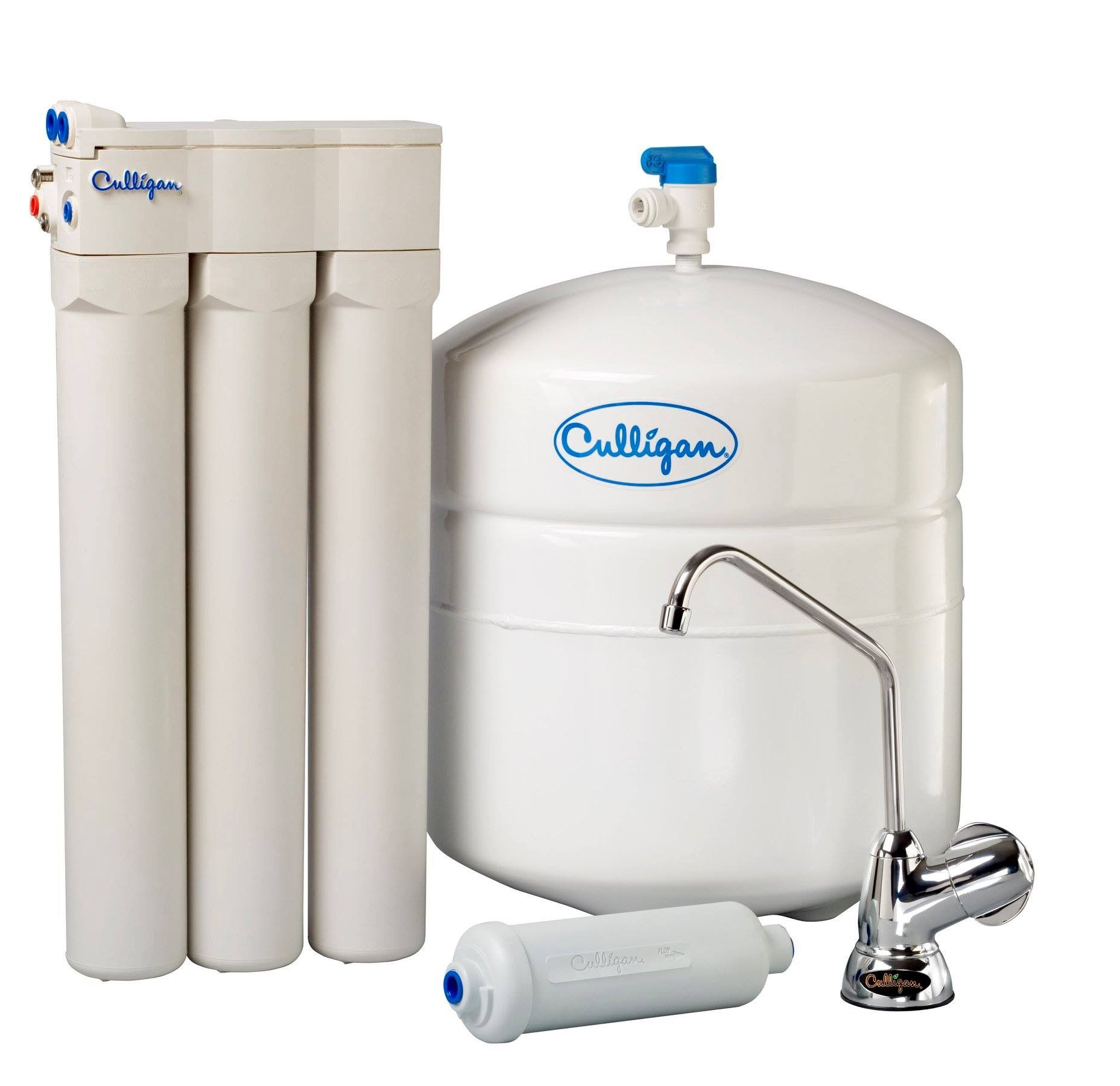 Pin By Shannon Miller On About Water Quality Home Water Filtration Culligan Water Filtration System