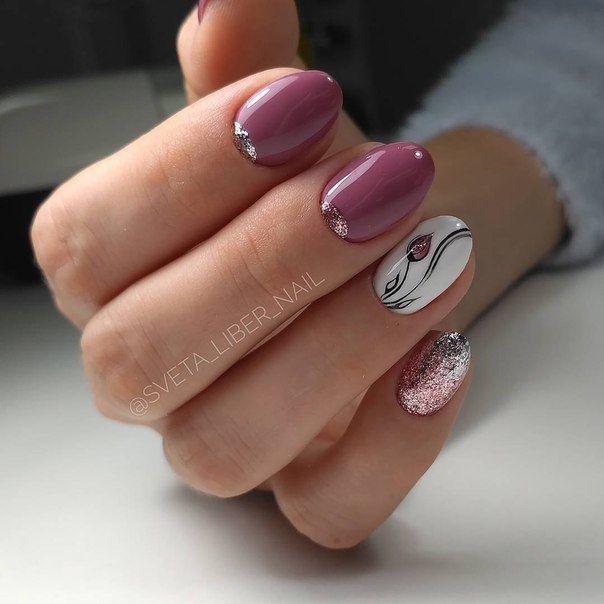Новости | Гвоздь, Ногти и Красивые ногти