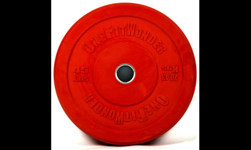 Pin on PEBORO GARAGE (Home Gym)