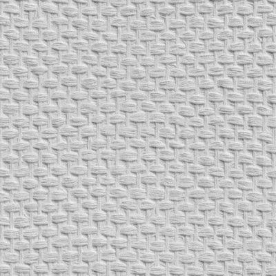 anaglypta basket weave