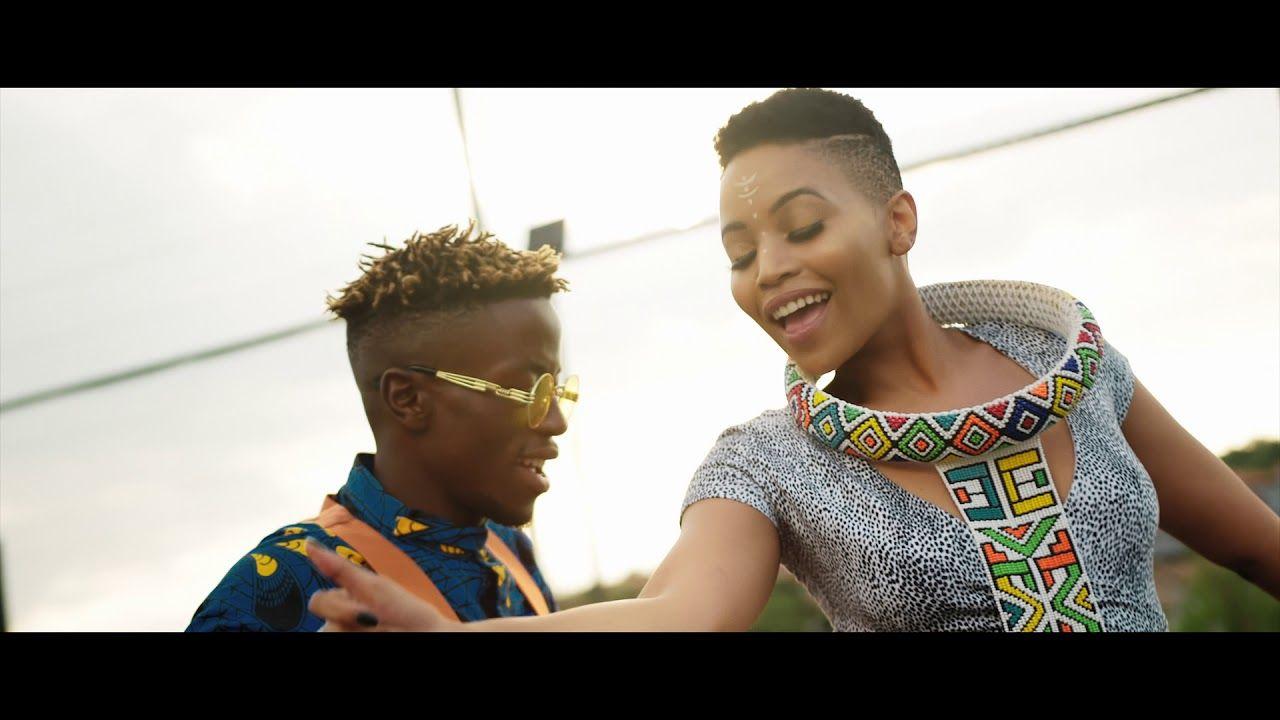 Soul Kulture Gugu Feat Linda Gcwensa In 2020 Linda Soul Crochet