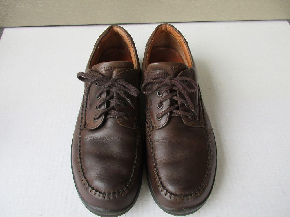 Ecco Seawalker men shoes size 46 / 12