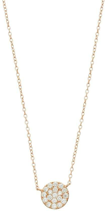 goldhockeysticks efy hammered life and jewelry love dainty silver chevron tal necklace products sterling bar cute this