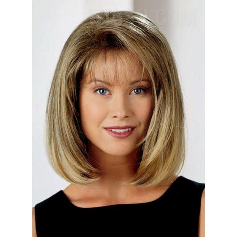 Hairstyle bobs with wispy bangs google search hair styles hairstyle bobs with wispy bangs google search winobraniefo Image collections