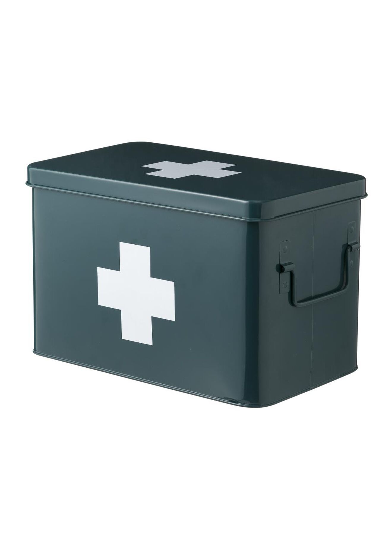 Boite A Pharmacie 19 5 X 32 X 21 Cm En 2020 Boite A Pharmacie Boite A Medicament Et Pharmacie