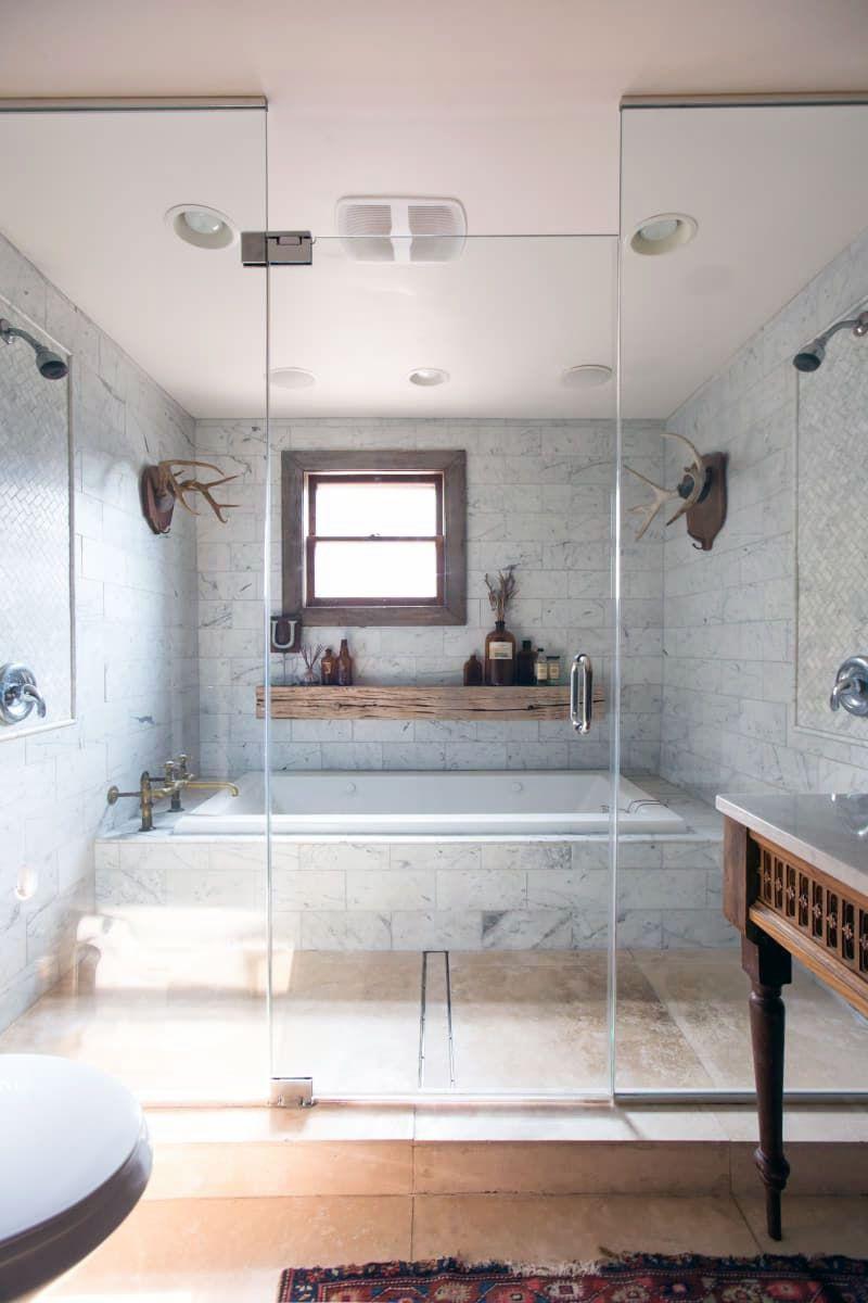 50 Adorable Mixing Rustic Theme And Scandinavian Bathroom Ideas In 2020 Bathroom Decor Luxury Bathroom Decor Modern Bathroom Decor