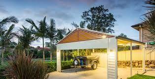 Image Result For Carport Brisbane Brick Columns Carports Brisbane Carport Garage
