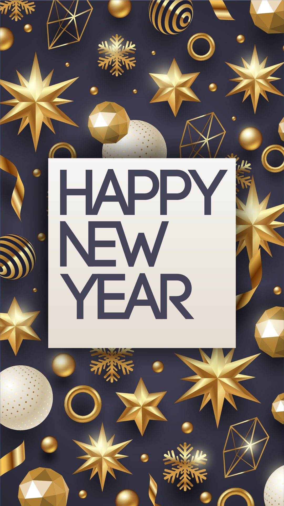 Happy New Year Coming Year New Year Eve New Year Party Resolution Day Wishes Countdown New Years Party Christmas Activities Instagram Template