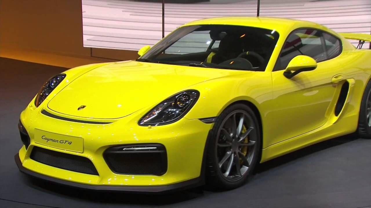 Porsche na autosalóne v Ženeve #Autosalóny, #Porsche, #Ženeva2015 http://www.autonoviny.sk/2015/03/porsche-na-autosalone-v-zeneve/