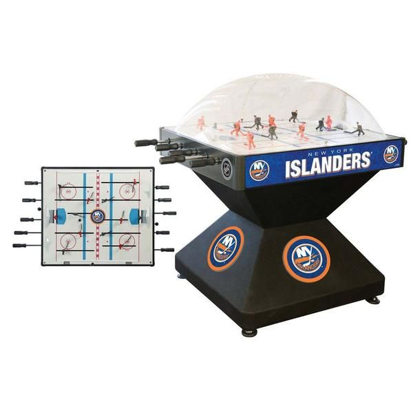 Team Logo Merchandise Sports Team Accessories Gifts And Gear At Team Sports Gift Hockey Game Room Team Sports Gifts