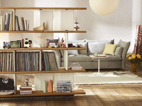 Wie Sie Ihre kleine Wohnung optimal einrichten - 8 clevere Ideen