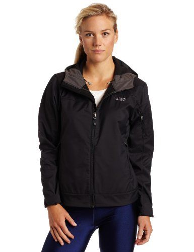 19e147a4e7aa Outdoor Research Women s Transfer Hoody for only  53.95 You save   86.05  (61%)