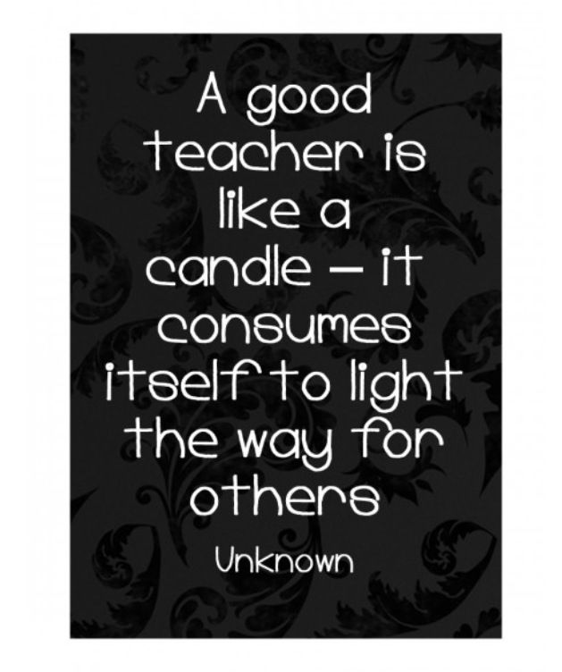 Pin By Zeina Nameh On Gift Ideas Teacher Appreciation Quotes Teaching Quotes Education Quotes For Teachers