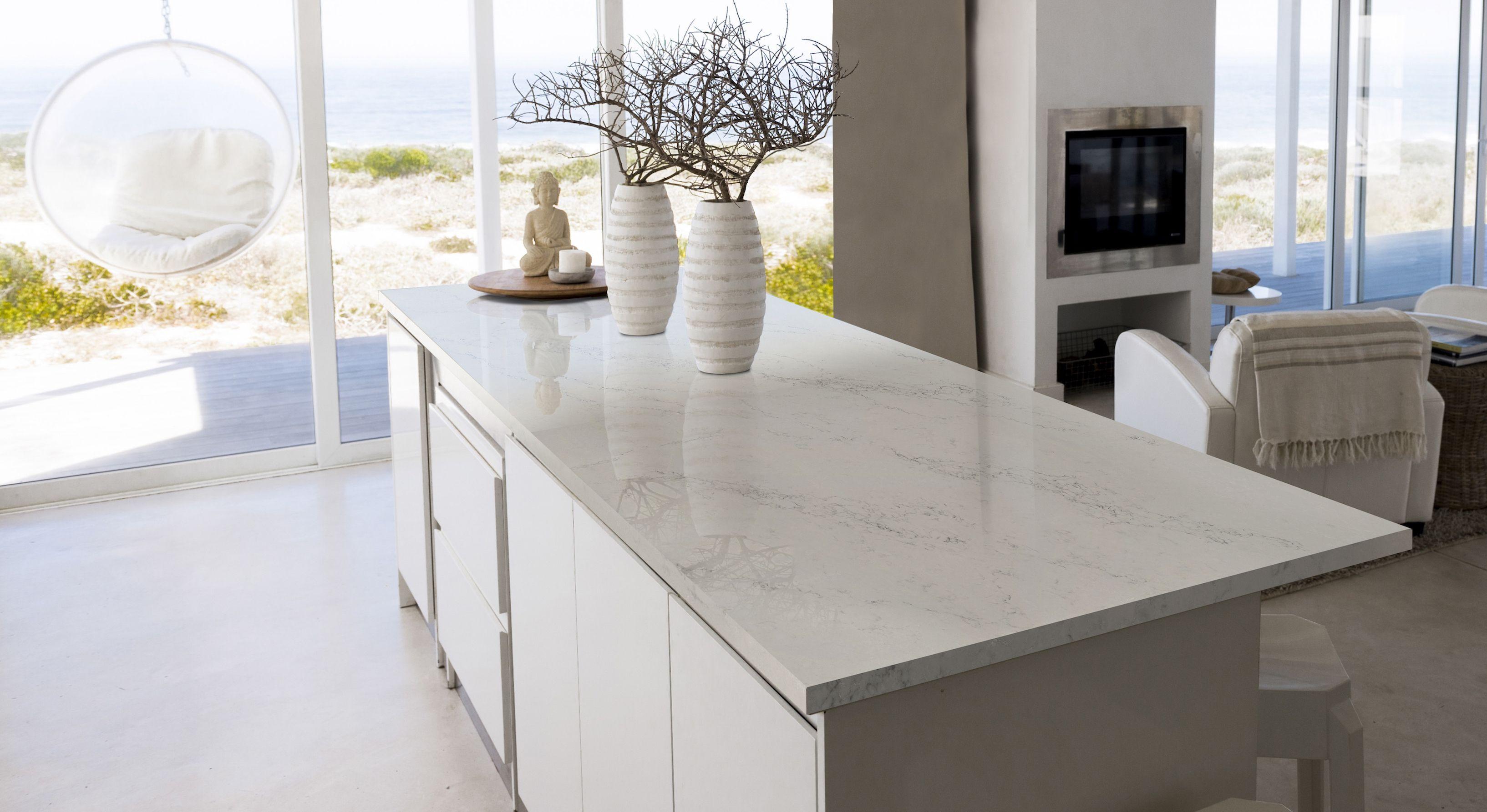 Montauk Cabinets And Countertops Kitchen Renovation Kitchen Design