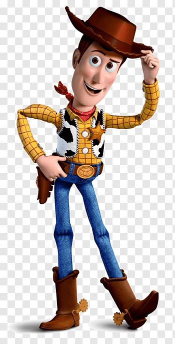Woody From Toy Story Toy Story 3 The Video Game Sheriff Woody Jessie Buzz Lightyear Toy Story Free Png Jessie Toy Story Toy Story Characters Woody Toy Story