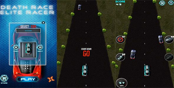 Pin by Roy Walker on Mobile Games, Arcade games, Ios 7