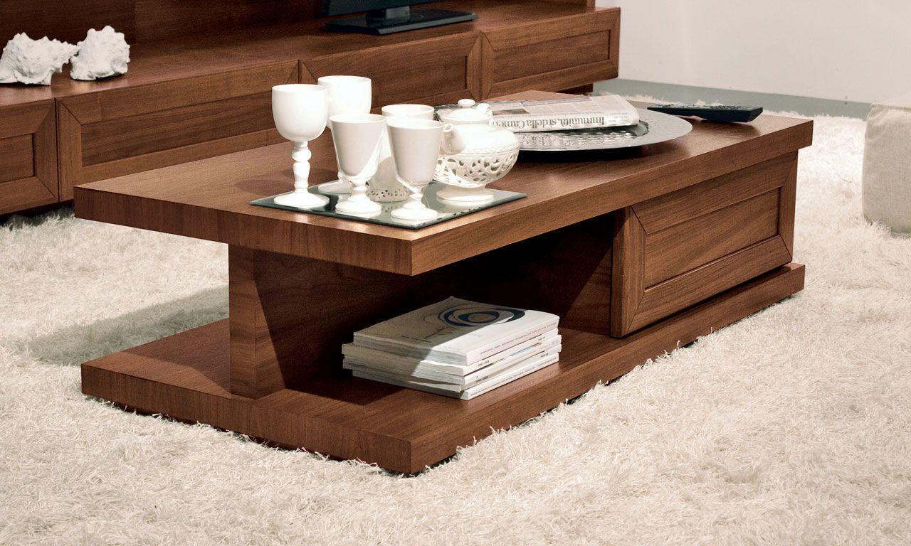 modelos de mesa de centro modernas decoraci n center