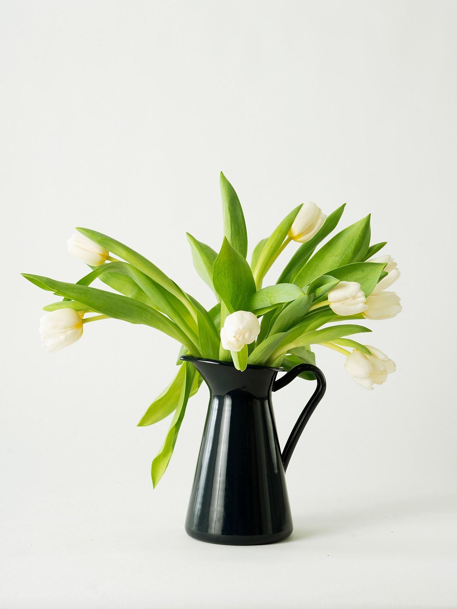 Pinterest & IKEA SOCKERART Dark Blue Vase | Products in 2019 | Vase ...