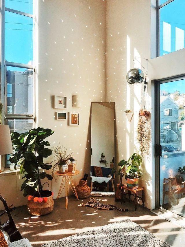 #Home #Innenraum #Pflanzen #Innenraum #Pflanzen – Site Today