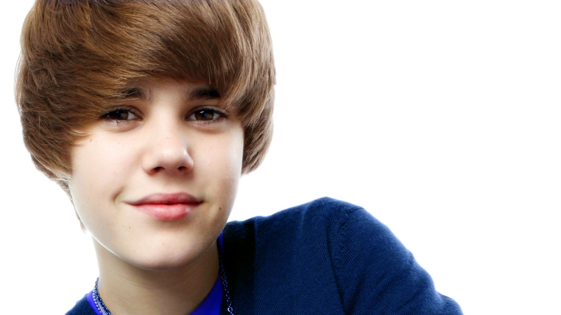 Justin Biber Photo Dwnld: Free Download Pure 100% Justin Bieber HD Wallpapers
