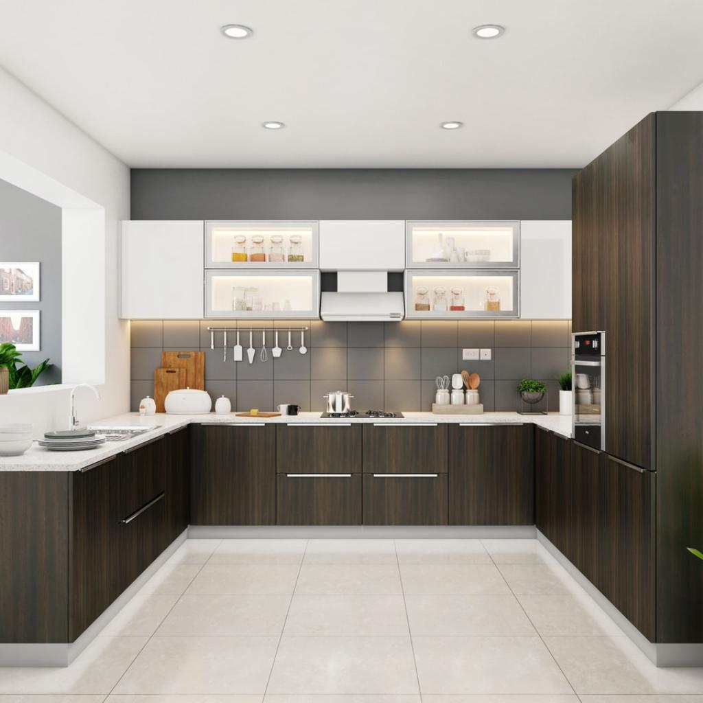 Builders Supply Kitchen Bath Projects In Manhattan Brooklyn Queens Kitchen Remodel Kitchen Kitchen And Bath