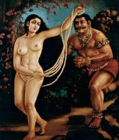 porno foto s penis in de vagina sex