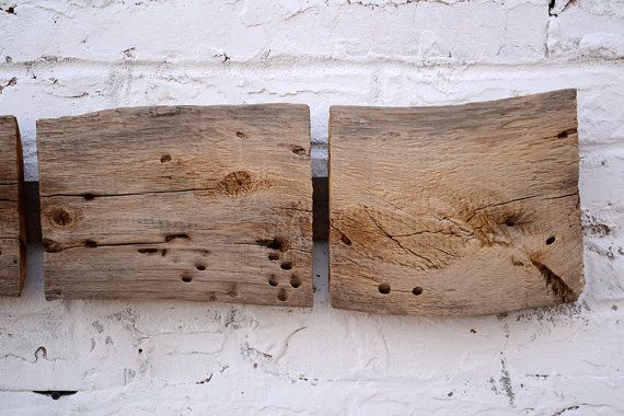 Reclaimed Wood Wall Art Reclaimed Wood Sculpture Barn Wood Wall Art Wood Art Sculpture Rustic Wall Decor Recycled Wall Art Rustic Art With Images Reclaimed Wood Wall Art Wood Wall Art