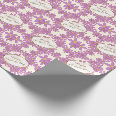 Buy custom wrapping paper