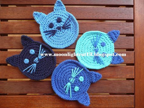 Kedili Takım:)
