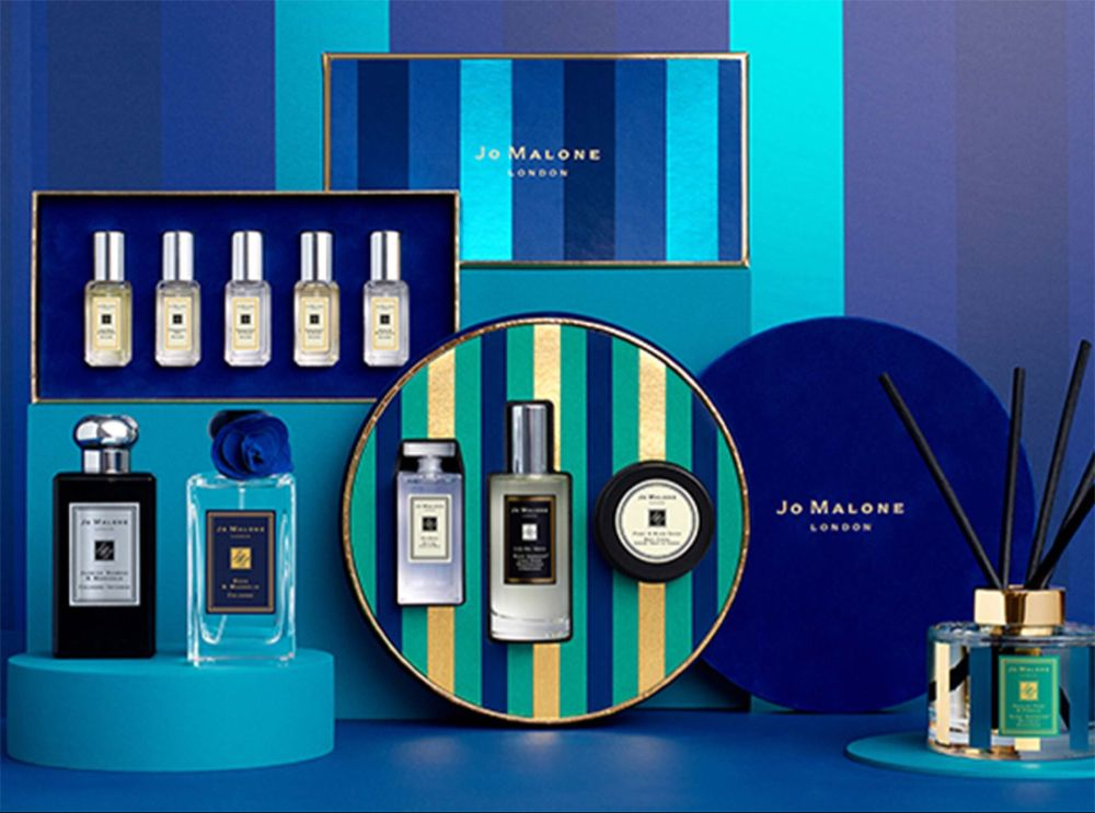 Christmas 2020 In 2020 Holiday Set Jo Malone Malone