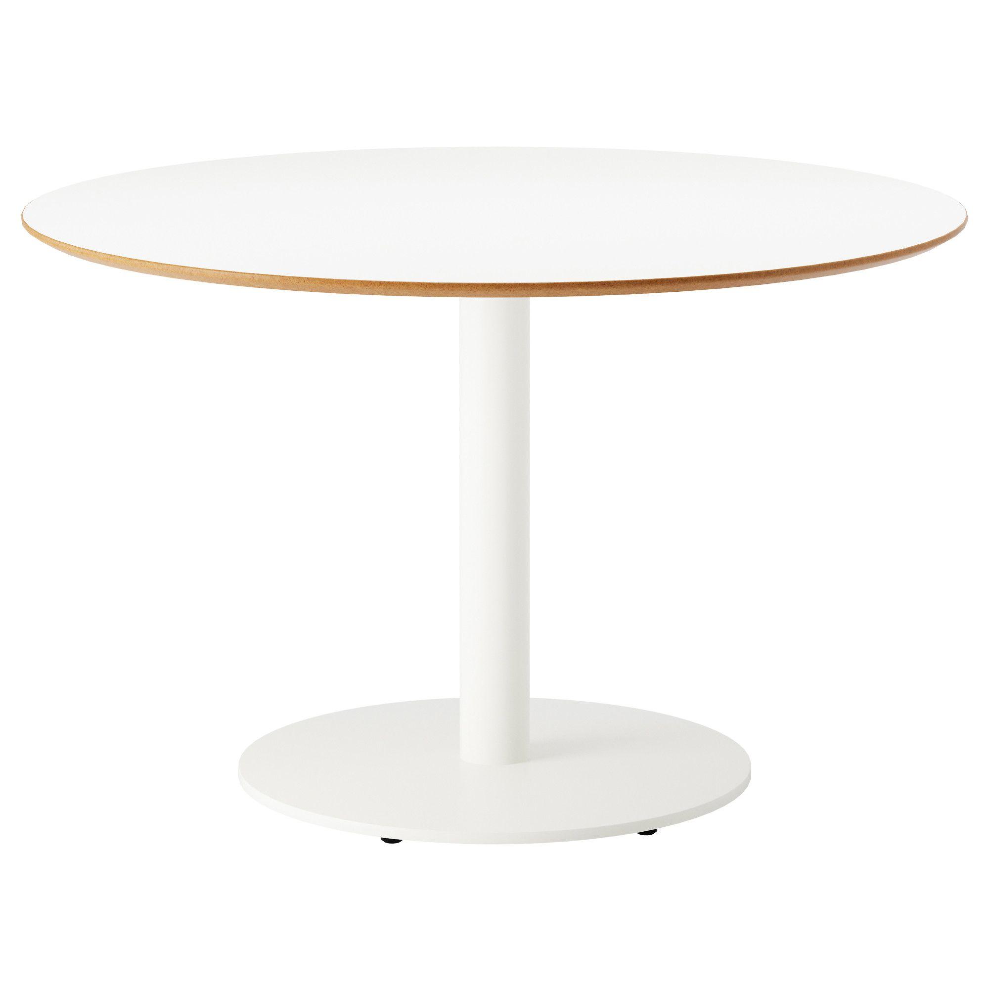plateau de table ikea spartakiev. Black Bedroom Furniture Sets. Home Design Ideas
