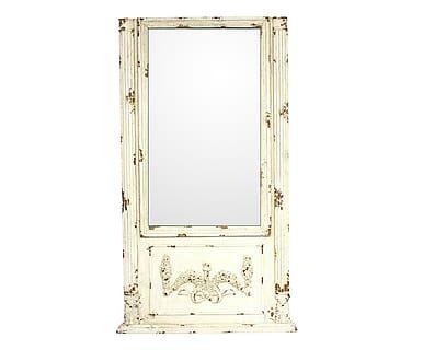 Espelho Oldway - 88X152cm