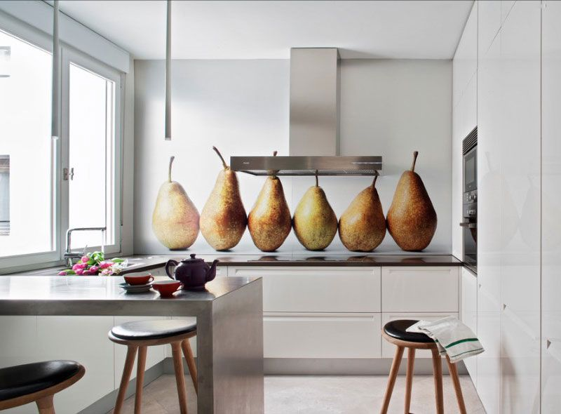 Bulthaup Küchenrollenhalter ~ 58 best küche images on pinterest cleaning cottage kitchens and