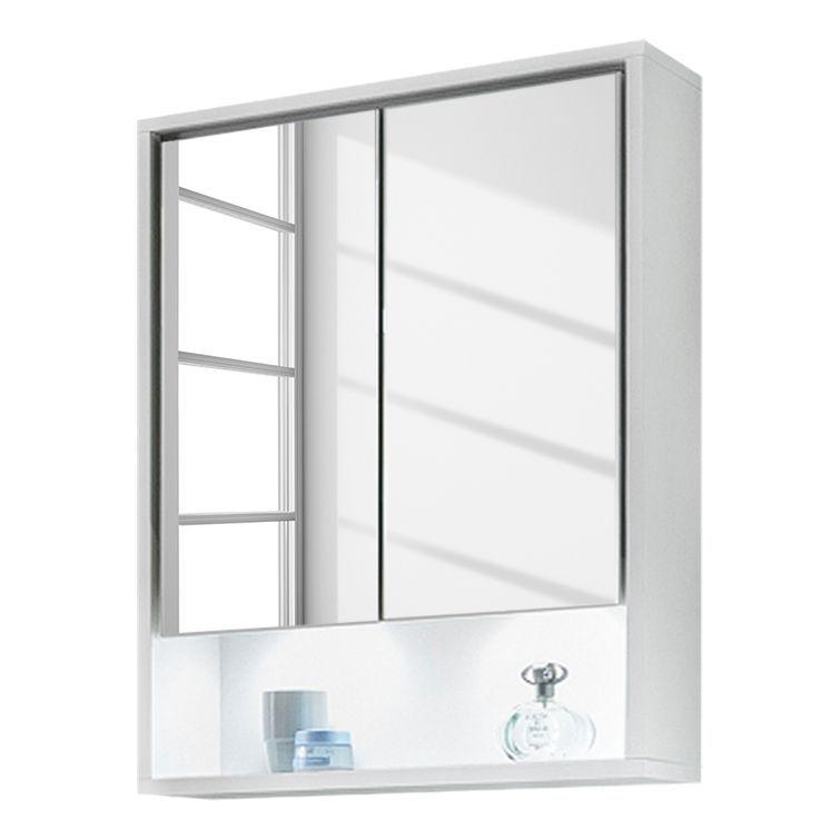 etagere bois salle de bain pas cher | petit meuble salle de ...