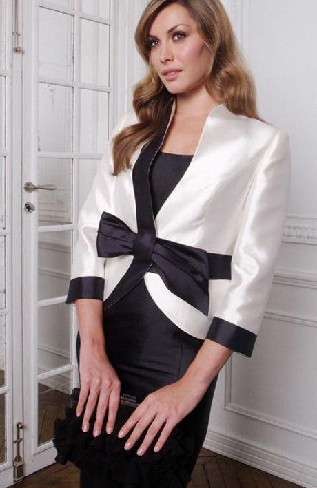 tailleur robe pour mariage v tements accessoires 2. Black Bedroom Furniture Sets. Home Design Ideas
