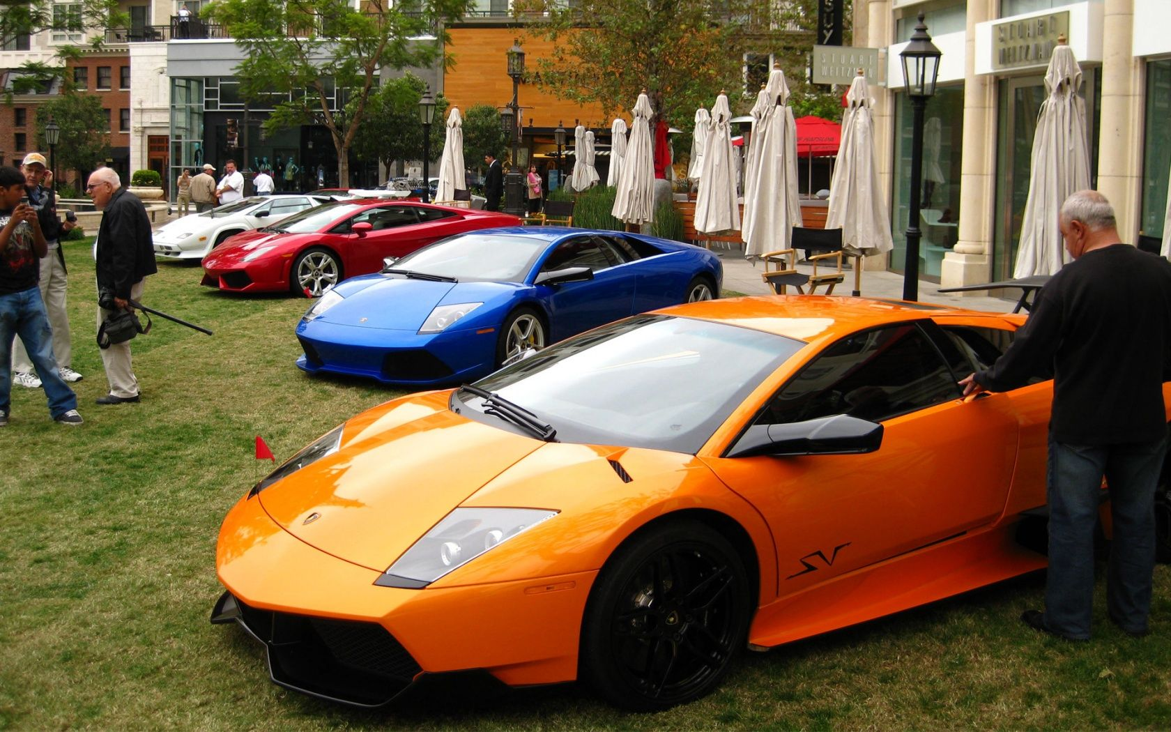 Best Ideas About Lamborghini Gallardo Price On Pinterest