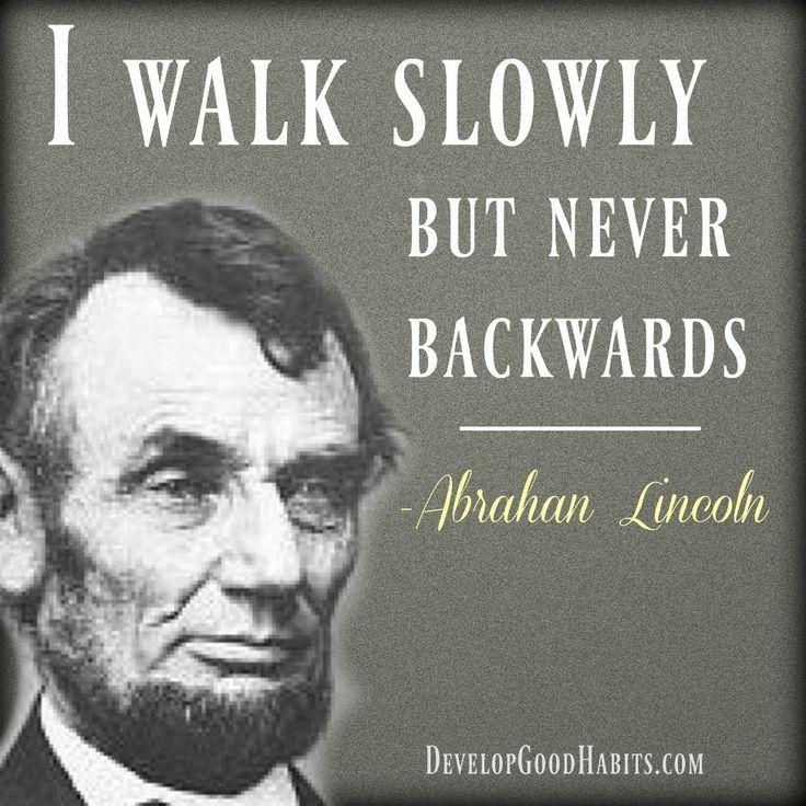 51 Success Quotes From History S Most Famous People